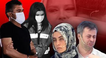 Büyükşen çifti cinayetinde iddia doğru çıktı Adresi karıştıran kiralık katil...