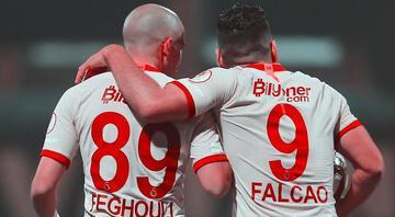 Galatasaraylı futbolcuya 2. ligden talip var - Transfer haberleri