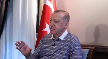 Ek tedbirler gelecek mi Erdoğandan flaş sözler...