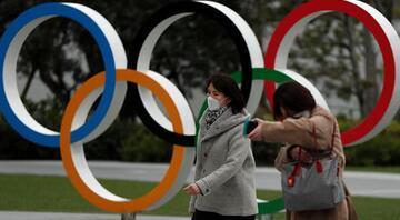 Olimpiyatlarda koronavirüs kâbusu: Vaka sayısı 87ye çıktı