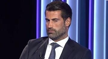 Volkan Demirel, Beşiktaşın transferlerini değerlendirdi