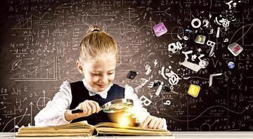 Dünyada okullar nasıl açılıyor