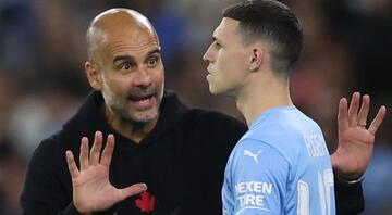 Son Dakika: Guardiola istedi, Manchester City Fodenla anlaştı En çok kazanan...