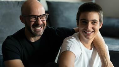 Ergenlik dönemindeki çocukla doğru bir iletişim kurmanın püf noktaları