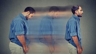 Hızlı bir metabolizma için 4 pratik ipucu
