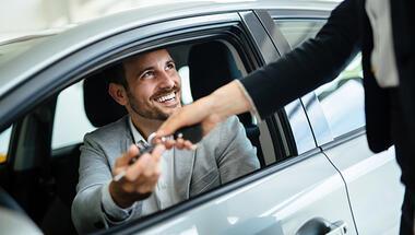 Sıfır otomobil alırken nelere dikkat etmeniz gerekir
