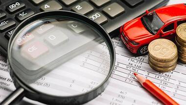 Hayalinizdeki sıfır arabayı en iyi fiyata almanın yeni yolunu biliyor musunuz