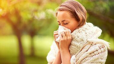 Havalar soğuyor Bağışıklık sistemini güçlendirmek için neler yapabiliriz
