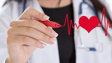 Daha sağlıklı bir hayat için hareket etmeye dair birkaç önemli bilgi