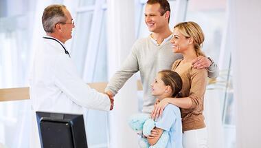 A'dan Z'ye tamamlayıcı sağlık sigortası hakkında bilinmesi gerekenler