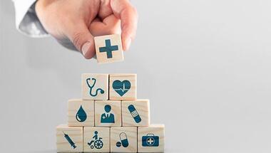 Tamamlayıcı Sağlık Sigortasının hayatınıza katacağı 4 kolaylık