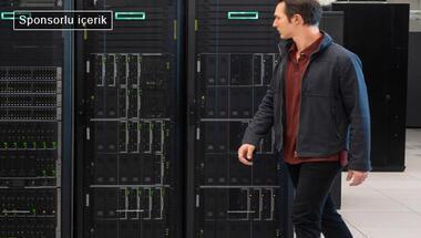 Geleceğe uzan: Hangi bilgi teknolojileri kurumunuzu iş verimliliğinde ileriye taşır