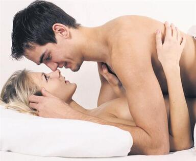 YANLIŞ 5: Cinsel Organın Vajinaya Girmesi Zordur