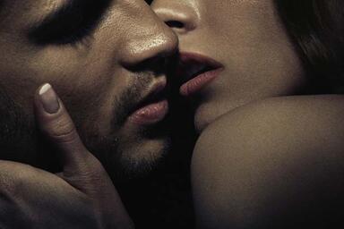 Nasıl öpüşülür