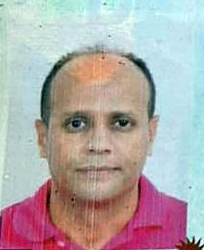 Son dakika haberleri... Cezayirli iş adamı ölü bulunmuştu Kan donduran ifadeler...