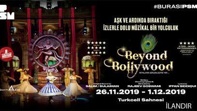Bollywood hakkında ne kadar bilgi sahibisin Teste katıl, öğren