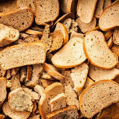 Bayat Ekmekleri Nasıl Değerlendirelim?