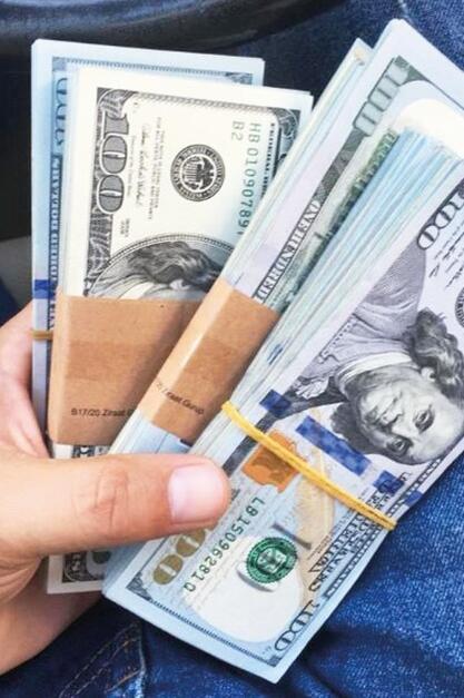 İranlı şebekeden 100 milyon dolarlık vurgun