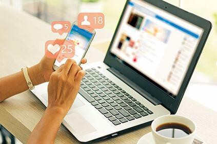 Sosyal medya düzenlemesi ne getiriyor