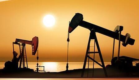 Petrol üretimi eylülde arttı