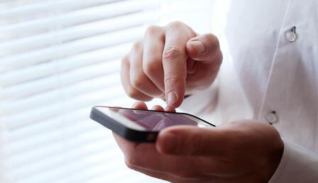 Karantinada telefonlara ilgi arttı! En çok bu uygulamalar indiriliyor