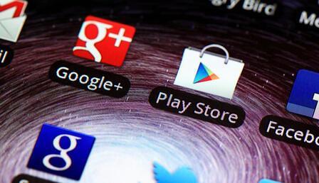Google Play Store'a yeni arama filtreleri ekleniyor