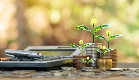 Normalleşme sürecinde aile bütçesini yönetme ipuçları