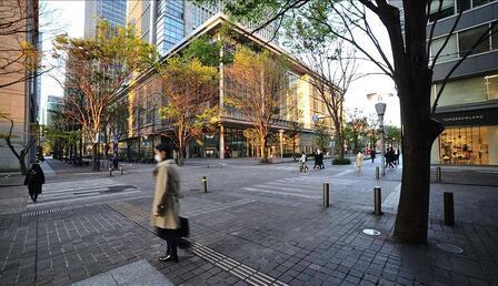 Japonya Merkez Bankası KOBİ'lere yönelik yeni bir kredi fonunu devreye aldı