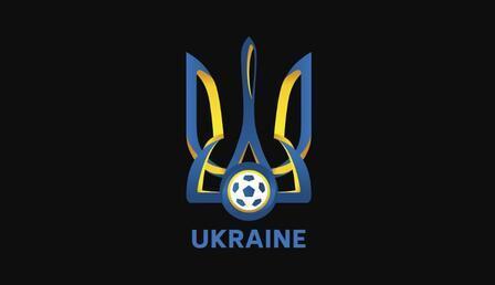 Ukrayna'da futbola ikinci kez koronavirüs engeli! Karpaty ile Mariupol...