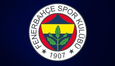Son Dakika | Fenerbahçe'de tüm corona virüsü testleri negatif!
