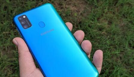Android 10 güncellemesi alacak Samsung telefonlar belli oldu