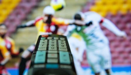 Son Dakika | Süper Lig'de maçların başlama saatleri değişti!