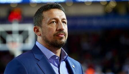 Türkiye Basketbol Federasyonu, hakem ve hakem değerlendiricisi listesinde değişikliğe gitmedi