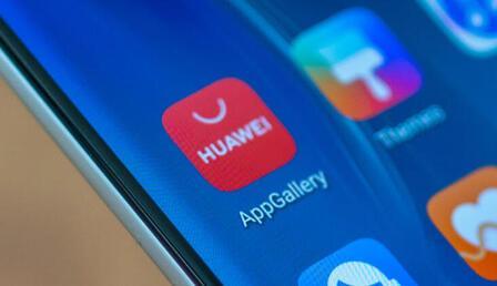 Deezer, Huawei'nin uygulama platformu AppGallery'de yayınlandı