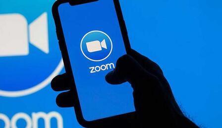 Zoom, Jason Lee'yi CISO olarak göreve getirdi