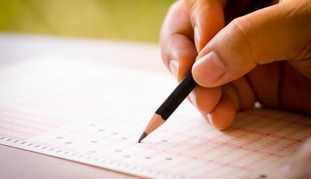 KPSS ortaöğretim sınavı başvuruları ne zaman?
