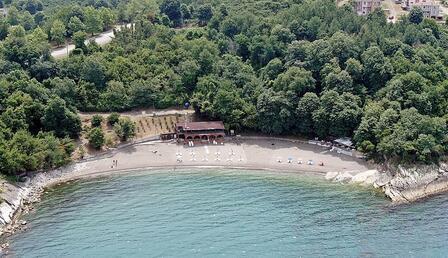 Batı Karadeniz'in 'parlak şehri'... Huzurlu ve ucuz yaz tatili için tam zamanı