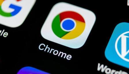 Chrome ile internete girenlere çok önemli uyarı! Değişiyor...