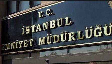 İstanbul'da 40 müdür il dışına tayin oldu