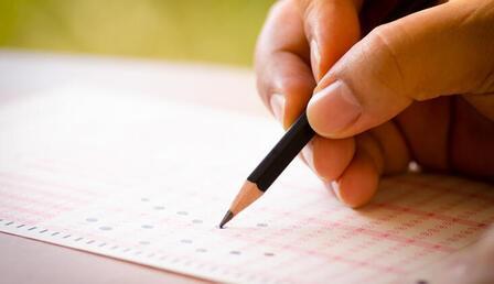 KPSS başvuru ve sınav tarihi ne zaman? KPSS2020 ön lisans başvuru tarihi için geri sayım