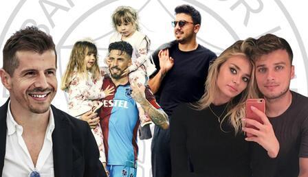 Son Dakika Transfer Haberi   Fenerbahçe ve Beşiktaş'tan yılın takası! Jose Sosa gelirse Ozan Tufan, Adem Ljajic ve Dorukhan Toköz...