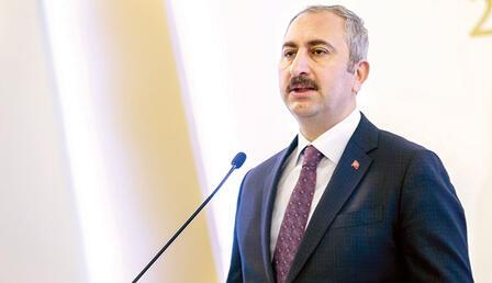 Kıta sahanlığı ve yetki alanı en geniş, Türkiye