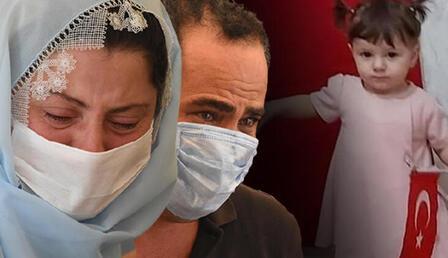 Konya'da öğretmen çiftin en acı anı... Yürek dayanmaz