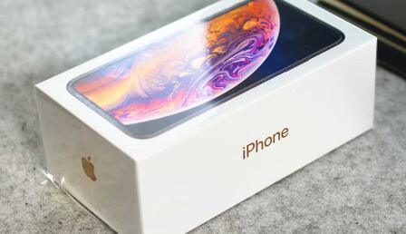 iPhone'larda artık olmayacak! Kötü haber geldi