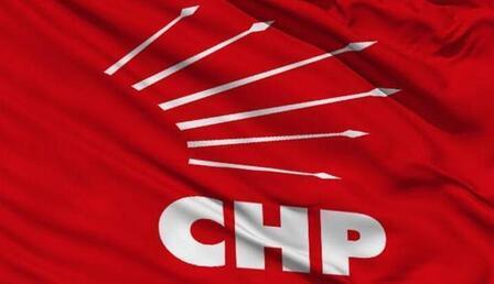 CHP, 'Swot analizi' yaptı