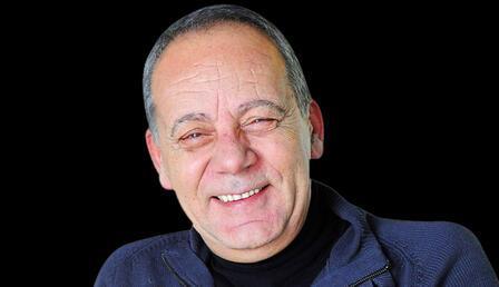 Usta gazeteci Bekir Coşkun hayatını kaybetti