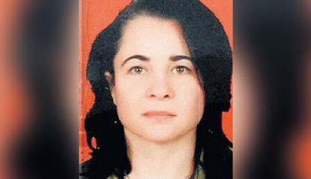 Yargıtay'dan Nazire Terzi kararı: Darbeden değil örgütten ceza verilsin