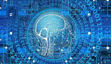 Sakaryada yapay zeka eğitimi çalıştayı yapıldı