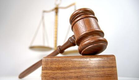 Hukuk fakültelerine giriş zorlaşacak