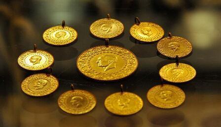 Canlı altın kuru fiyatları 26 Ekim: Ons, çeyrek altın ve gram altın fiyatları bugün ne kadar? Uzmanların altın yorumları